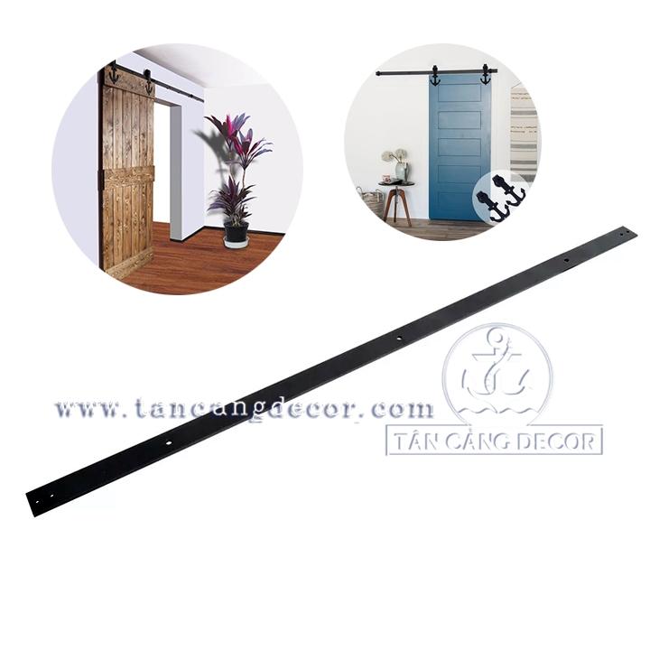 https://tancangdecor.com/san-pham/ray-dan-huong-1m8-cho-he-cua-lua-barn-door