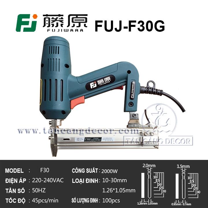 A180019-1