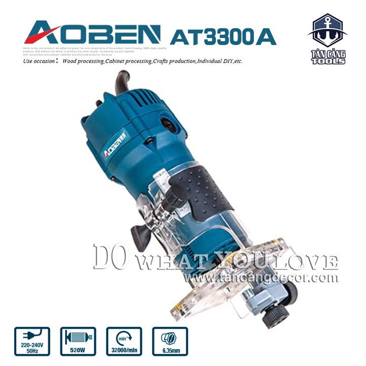 A180021-1