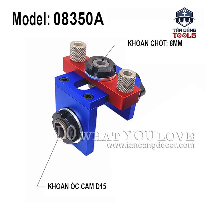 A010085-1