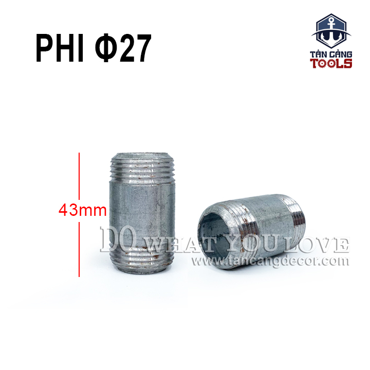 A122020 (1)