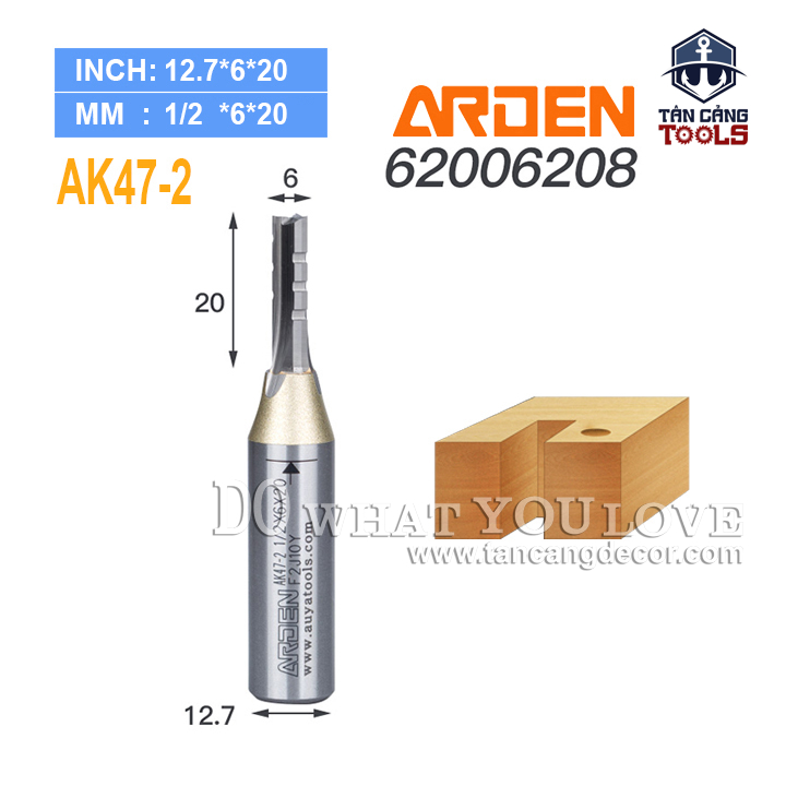 A040427-1