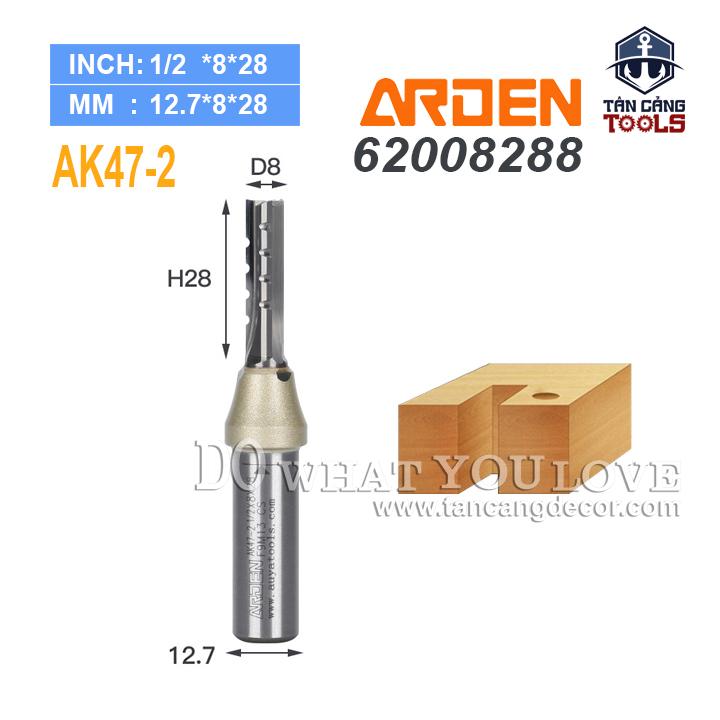 A040428-1