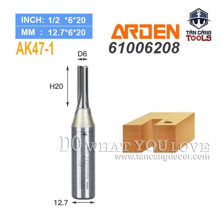 A040512 (1)