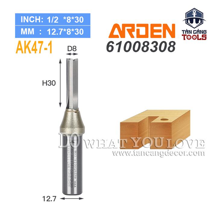 A040519-1