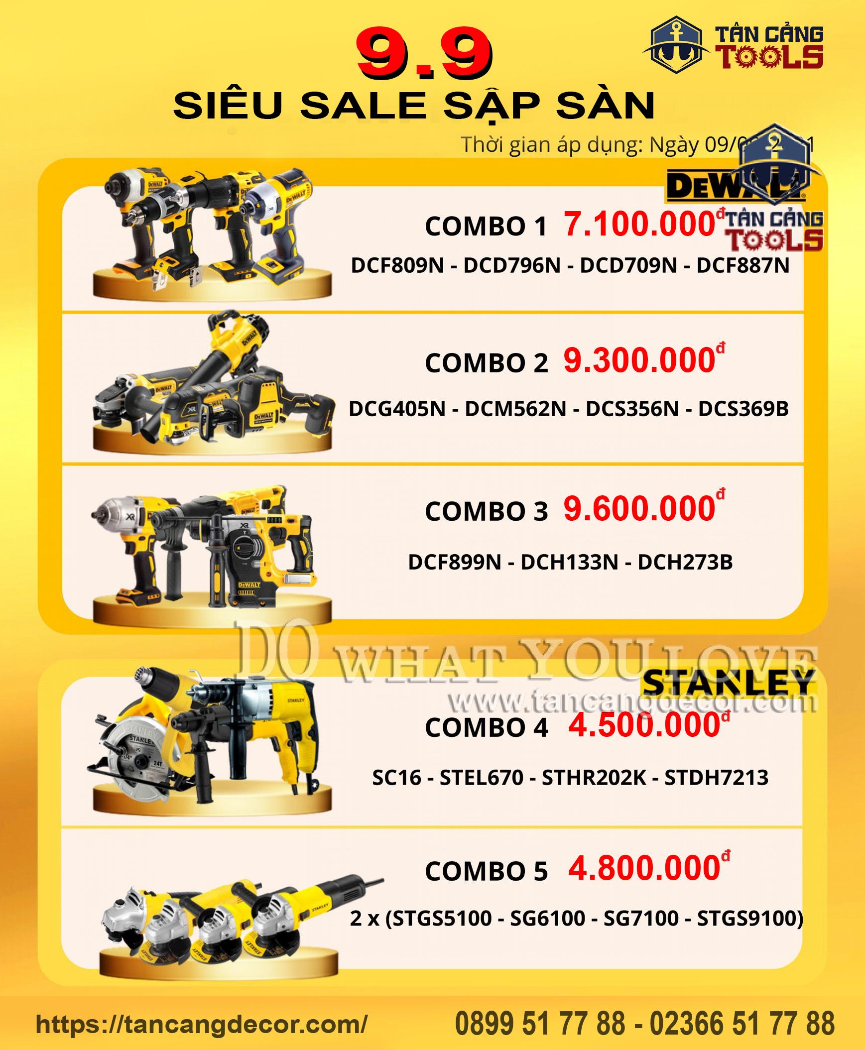 sale99-TANCANG